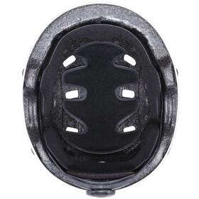 BBB Billy BHE-50 Helmet, white matt